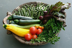 Возможно, вегетарианцы живут дольше