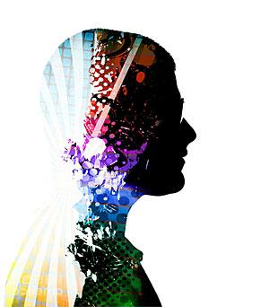 Аспекты критического мышления. Часть 3