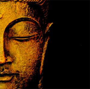 Канонические источники Десяти Наставлений в буддизме