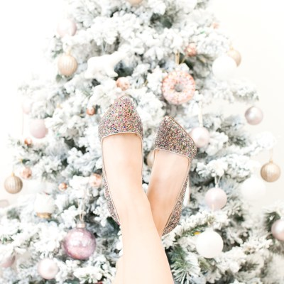 20 Tips to Take Care of Yourself During the Holidays