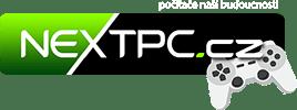 NextPC.cz