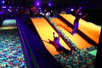 10 Pittsburgh indoor play spaces for the active ...