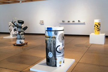 Society for Contemporary Craft