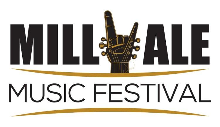 millvale_music_fest_logo_b-01-1