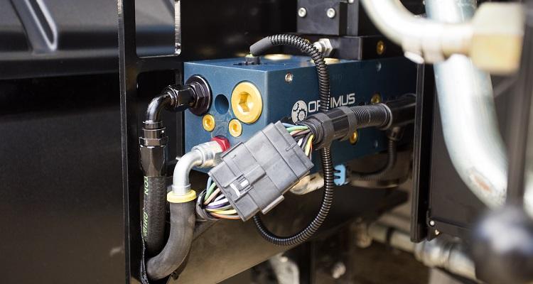 Image courtesy of Optimus Technologies.