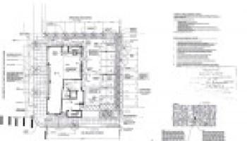 Overlook Park Apartments - Next Portland