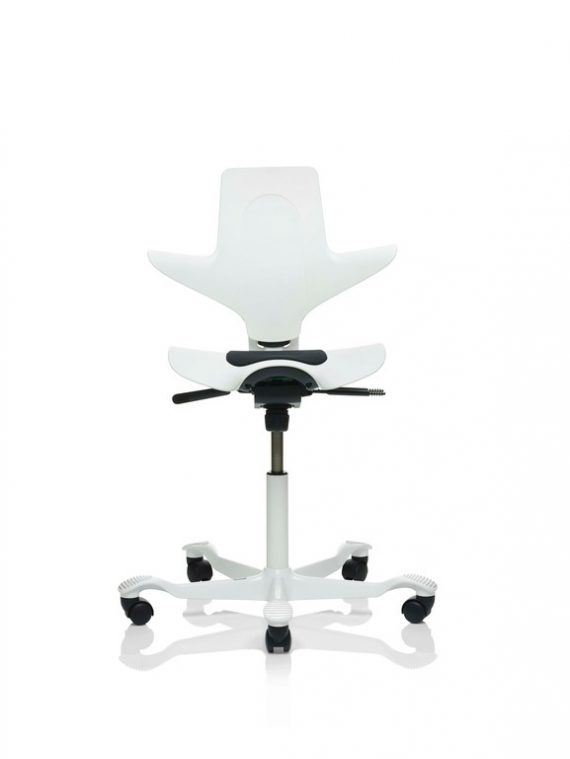 hag posture chair how to make a wood time break free capisco puls task chairs home