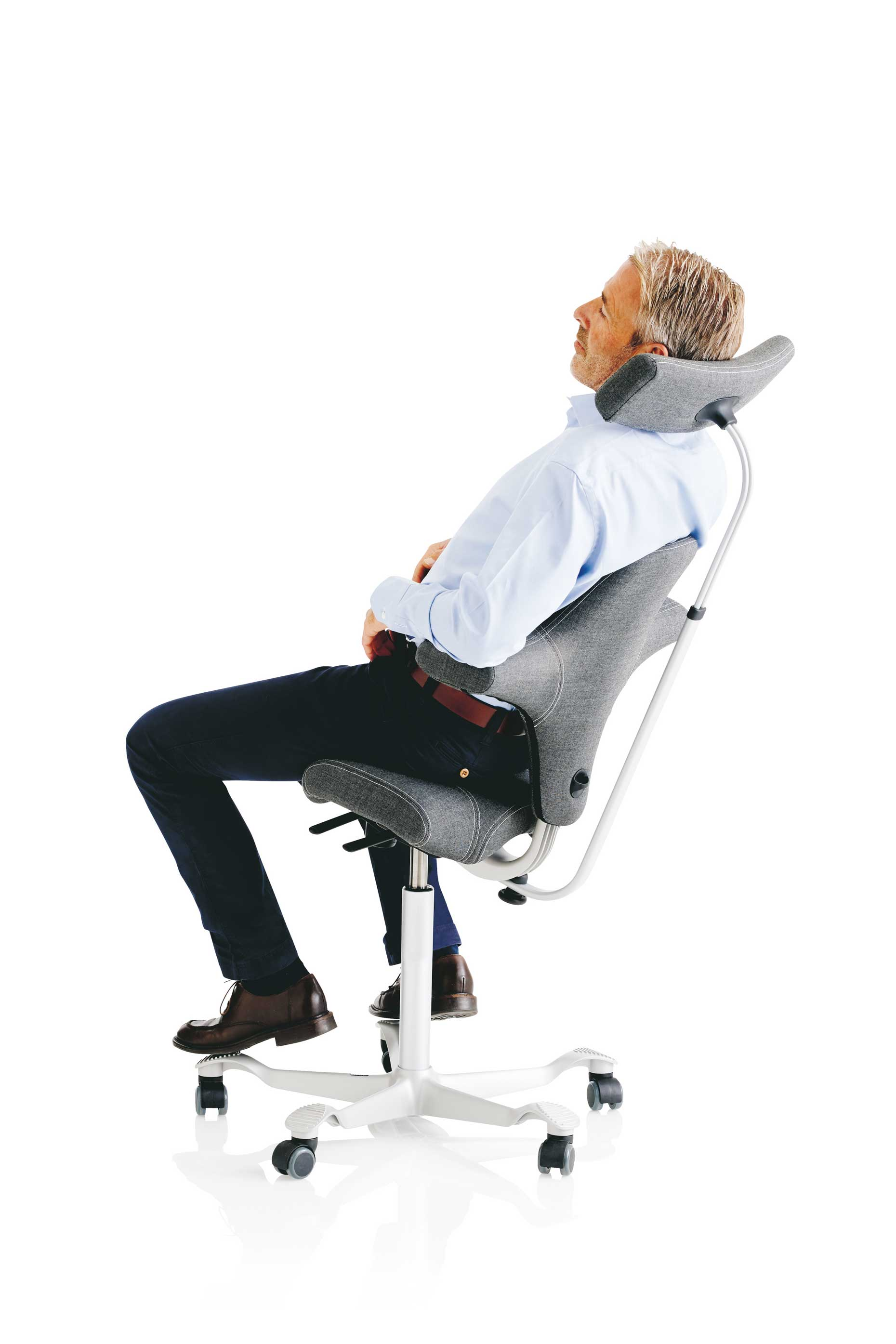 hag posture chair desk for sciatica pain time to break free hÅg capisco and puls task chairs