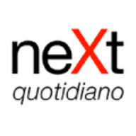 nextQuotidiano