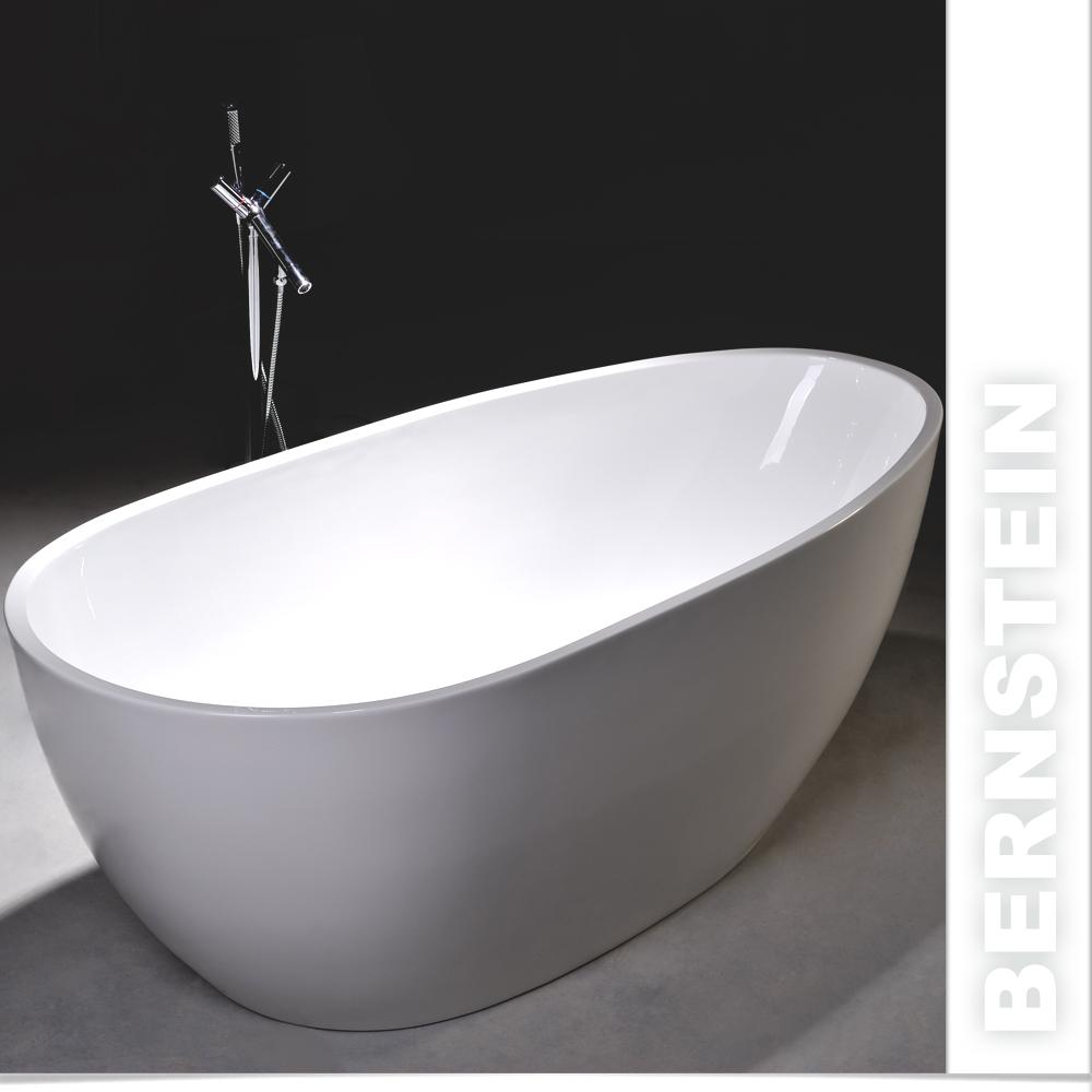 Mitigeur baignoire brico depot robinet mitigeur pas cher - Mitigeur qui goutte ...