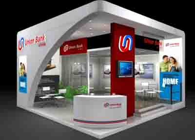 Exhibition Stall Requirements : D exhibition design company bangladesh next resolution films