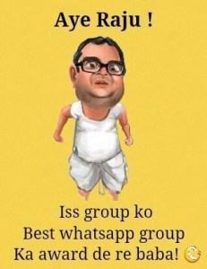 best group whatsapp dp