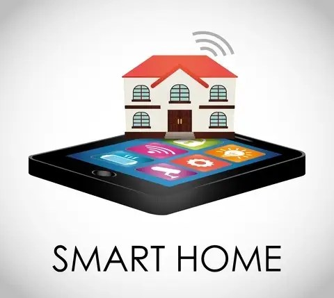 Bloomingdale Nj Home Automation Amp Business Systems