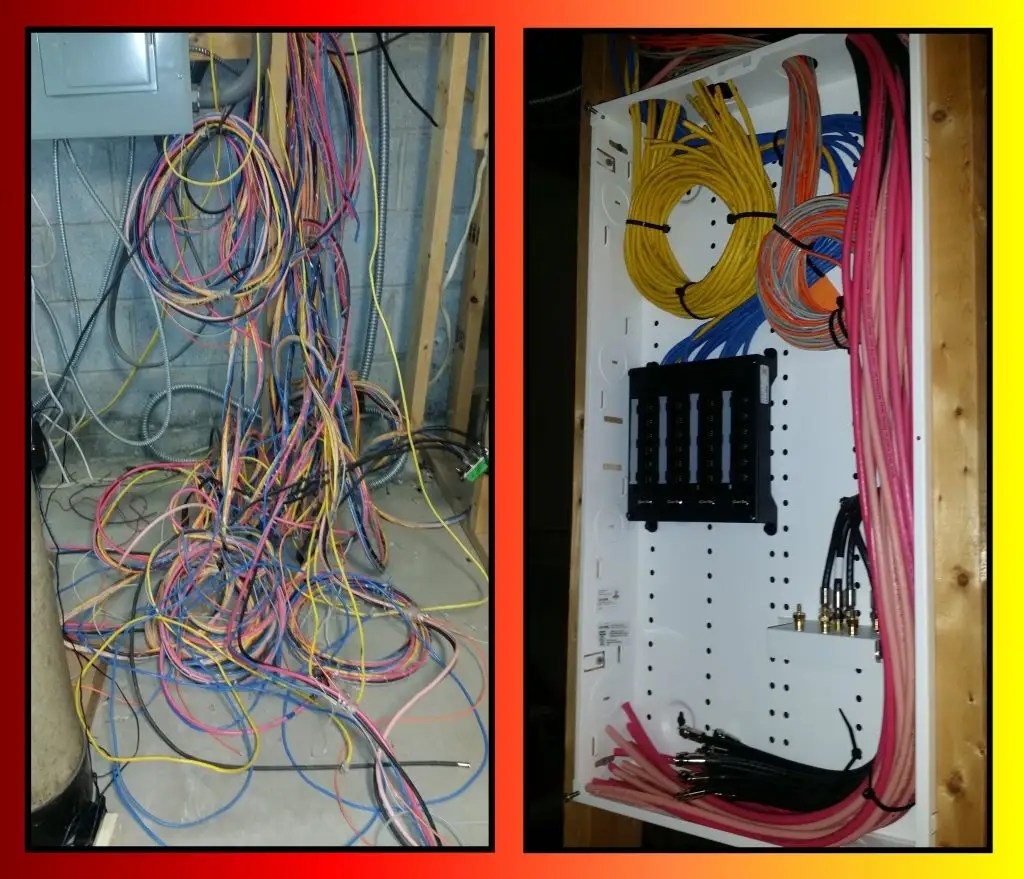 hight resolution of voip wiring closet wiring diagram for you network wiring closet router dsl line part1