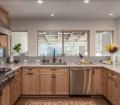 A Baker S Dream Kitchen Next Stage Design