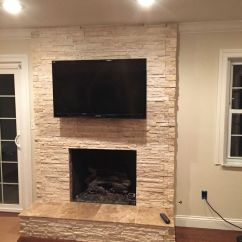 Kitchen Cabinets Crown Molding Unfinished Chairs Projects | Next Stage Homes
