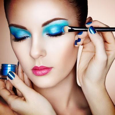 Beauty College  Beauty Training  Beauty School  Next