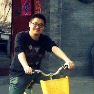 Mingxu Sun-student Experience
