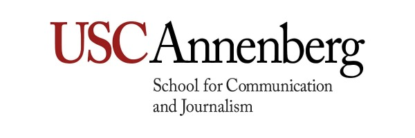 Partnership With USC Annenberg