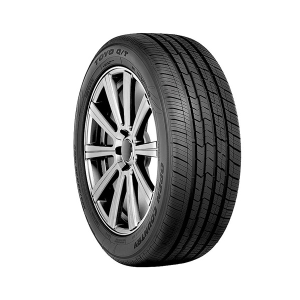 Toyo Open Country Q/T - All-Season CUV/SUV Tire - Next Tires