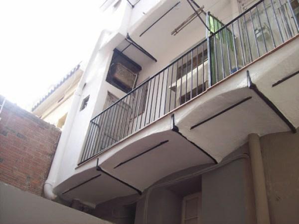 ayudas rehabilitacion edificio barcelona