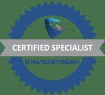certified-specialist-logo-grandstream