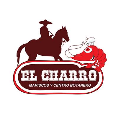 El ch