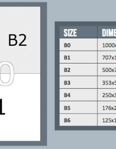 Guide to print paper sizes and weight nexus also size sivandearest rh