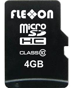 Flexxon WORM