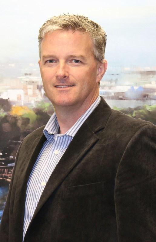 Ken Addison