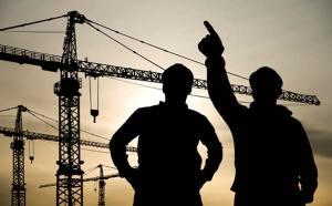 Contractor Bid Bond