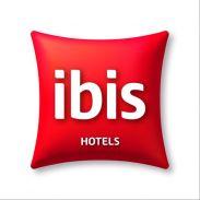 logo_ibis_cmjn_simplebig