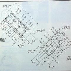Chevy 2 Engine Diagram Phasor 3 Phase Mychimaera - And Transmisstion Details Diagrams Comparison