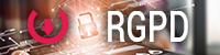 Quelles merveilleuses opportunités le RGPD peut apporter à votre entreprise ?