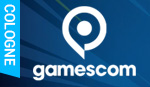 Meet Nexway at Gamescom | August 21-25 – Cologne, Germany