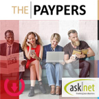 The Paypers - Monetisation of Digital Business Models Insights into Billing and Recurring Payments
