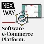 Software e-Commerce Platform | Nexway Monetize