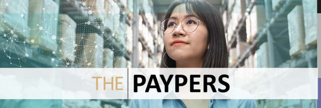 The Paypers | Resilience roadmap: insights for 2021 planning. Cross-Border Payments and Commerce Report 2020 - 2021.