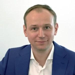 Sergey Solsky