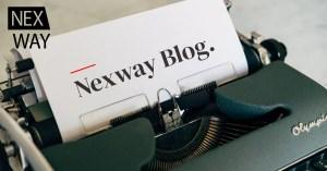 Nexway Blog