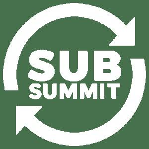 SubSummit