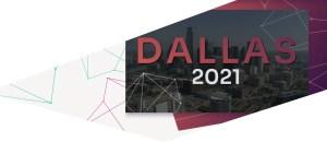 Meet the Nexway Team at SubSummit 2021, on September 21-23, 2021   Dallas, TX + Virtual
