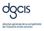DGCIS