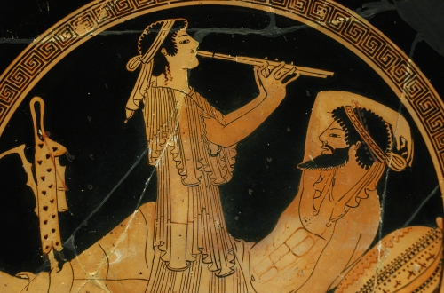 ancient_greek_music