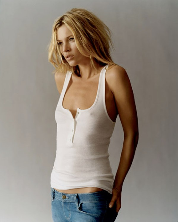 kate moss-kate moss loves topshop