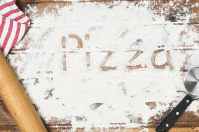 perfect-pizza-makers-mess_925x