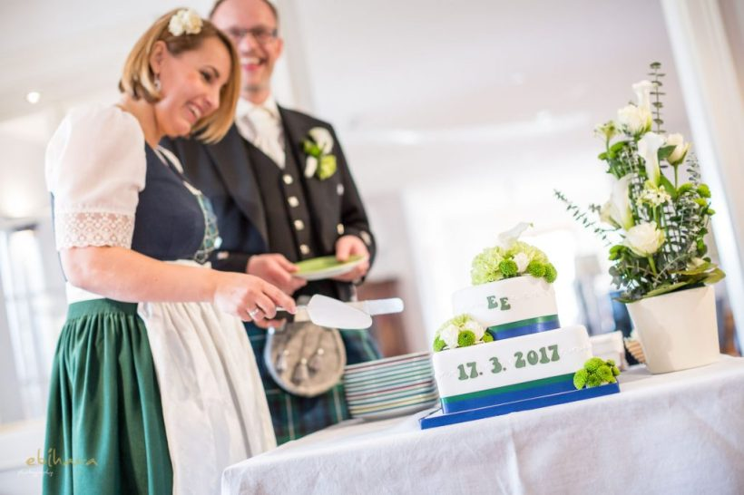 Hochzeit Elisabeth & Erik © ebihara-photography