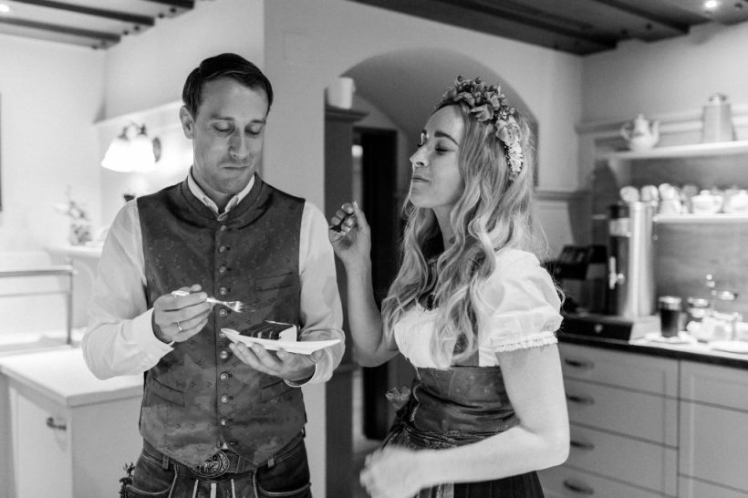 Hochzeit Melanie & Hans © ebihara-photography