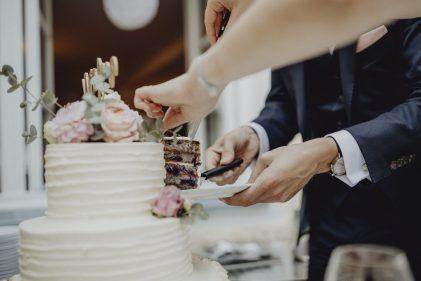 Hochzeit Tamara & Raoul © Ivory Rose Photography
