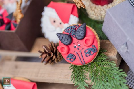 Backebackekuchen-Xmas-2020-ebihara-photography-103
